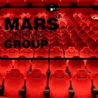 Mars, Türkiye sinemasını da mı yok etmek istiyor?
