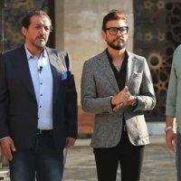 MasterChef Türkiye'de eleme adayları kimler oldu?