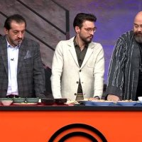 MasterChef Türkiye'de bir ilk! Jüri üyeleri şoke oldu