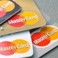 Mastercard, Avrupa Siber Dayanıklılık Merkezi kuruyor...