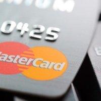 Mastercard güvenlik çözümlerini genişletiyor
