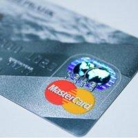 Mastercard marka kimliğine ses ve animasyon ekledi