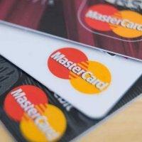 Mastercard ve Microsoft'tan büyük iş birliği!