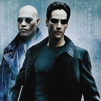 Matrix 4 geliyor
