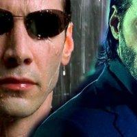 Matrix 4 ve John Wick 4 aynı gün vizyona giriyor!