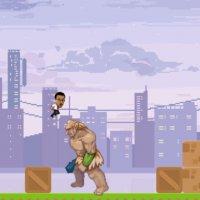 'Mazbata Online' oyununun üçüncüsü çıktı