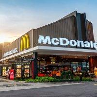 McDonald's, J Balvin'le güçlerini birleştirdi