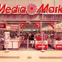 MediaMarkt Türkiye, 2020'de yüzde 45 büyüdü!