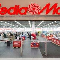Mediamarkt'a, en iyi müşteri deneyim strateji ödülü...