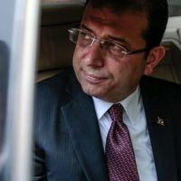 Medya AŞ'de işten çıkarılanlar basın açıklaması yaptı