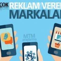 Medyada en çok konuşulan marka Turkcell oldu