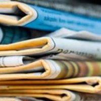 Medya'da en çok ne konuşuldu?