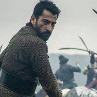 Mehmed Bir Cihan Fatihi'ne sert eleştiri