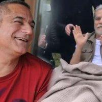 Mehmet Ali Erbil'den endişelendiren haber!
