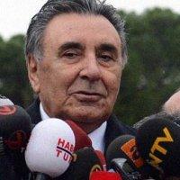 Mehmet Ali Yalçındağ açıklaması