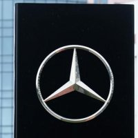 Mercedes-Benz global medya ajansını seçti