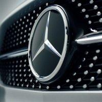 Mercedes'in o özel modeli Citan geliyor...