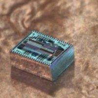 Merceksiz görüntü kaydedebilen süper ince kamera geliştirildi
