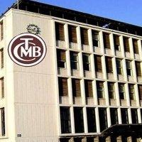 Merkez Bankası duyurdu, yeni 100 liralar geliyor!