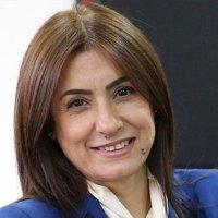 Meryem Özkurt BRT'ye müdür oldu