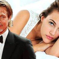 Meryem Uzerli, Brad Pitt'le aynı projede!