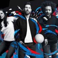 Messi'li Pepsi reklamı