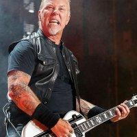 Metallica'dan hayranlarını üzen haber!