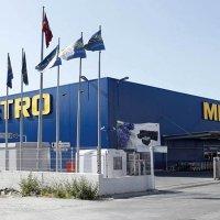 Metro Türkiye'ye yeni CEO'su belli oldu!