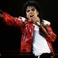 Michael Jackson'ın hayatı diziye taşınıyor