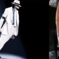 Michael Jackson'ın hilesi ortaya çıktı!