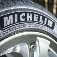 Michelin Türkiye yeni reklam ajansını seçti!