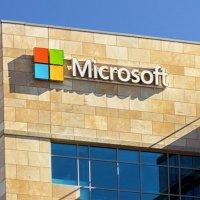 Microsoft, Cruise ile güçlerini birleştiriyor...