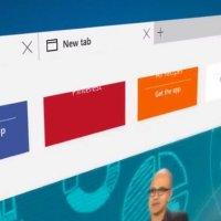 Microsoft Edge Linux sistemine geçiyor