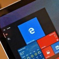Microsoft Edge ePub desteği sona eriyor