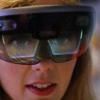 Microsoft, Hololens 2'yi 24 Şubat'ta tanıtacak