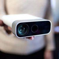 Microsoft, Kinect'i geri döndürüyor