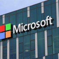 Microsoft, Smash.gg'yi satın aldı