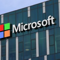 Microsoft Türkiye'de üst düzey atama!