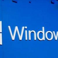 Microsoft, Windows 10'a Hoşunuza Gidecek 3 Yenilik Getiriyor!
