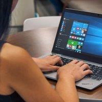 Microsoft Windows 11 yeni özelliklerle geliyor