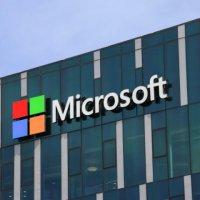 Microsoft Windows Phone'un öldüğünü itiraf etti
