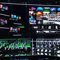 Microsoft beş oyun stüdyosu satın aldı