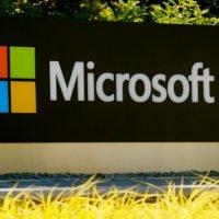 Microsoft binlerce çalışanını işten çıkaracağını açıkladı