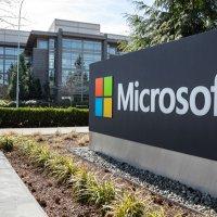 Microsoft, dört büyük yayıncı birliği ile çalışacak