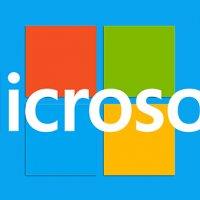 Microsoft kendi Linux çekirdeğini üretiyor