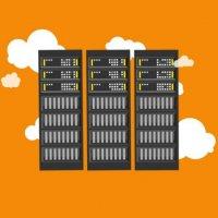 Microsoft, konteyner platformu Deis'i satın aldı