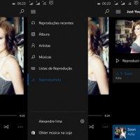 Microsoft müzik servisini kapatıyor