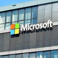 Microsoft, net kar ve gelirinin arttığını duyurdu!