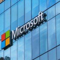Microsoft, sıfır atık üretmeyi planlıyor...