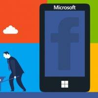 Microsoft ve Facebook'tan flaş ortaklık!